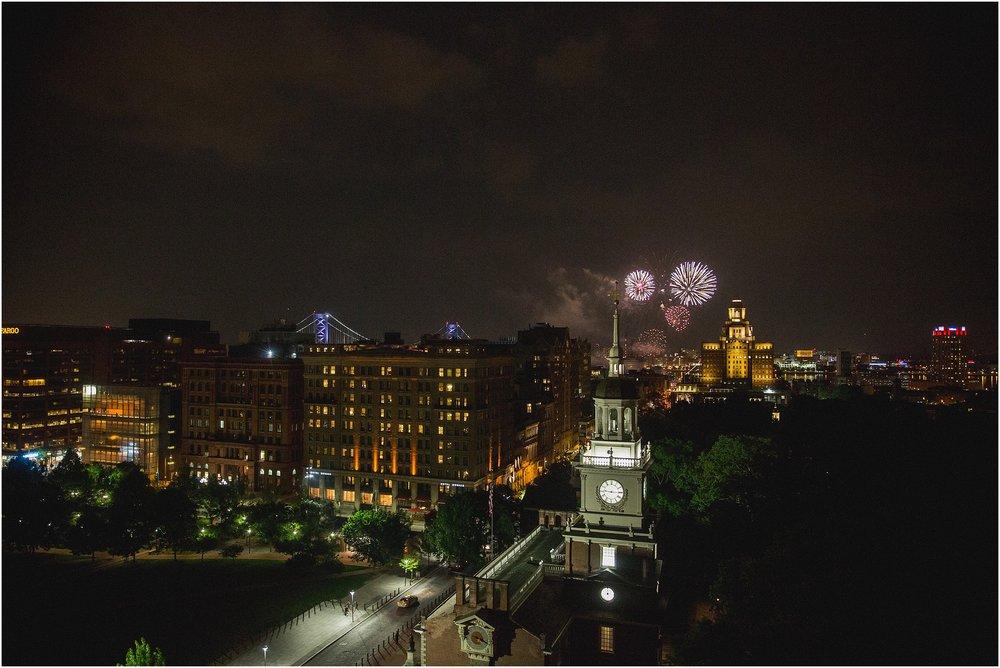 Philadelphia_Wedding_0053.jpg