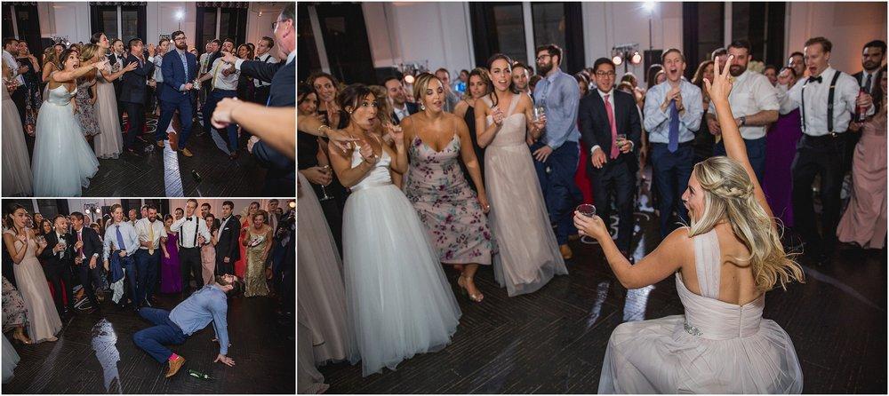 Philadelphia_Wedding_0055.jpg