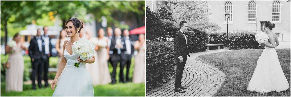 Philadelphia_Wedding_0058.jpg