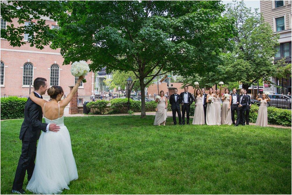 Philadelphia_Wedding_0060.jpg