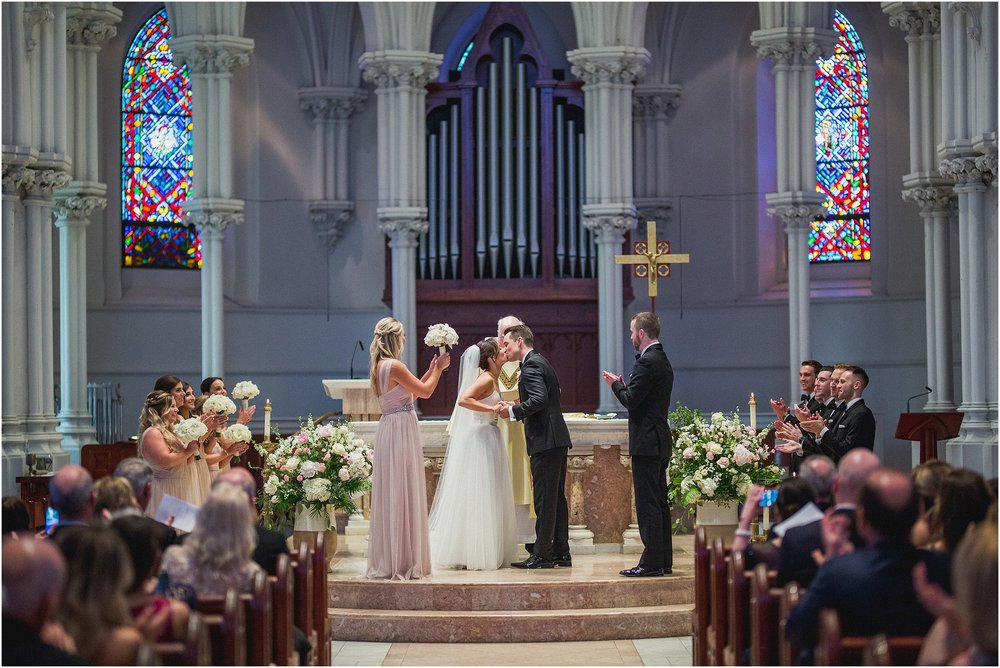 Philadelphia_Wedding_0061.jpg