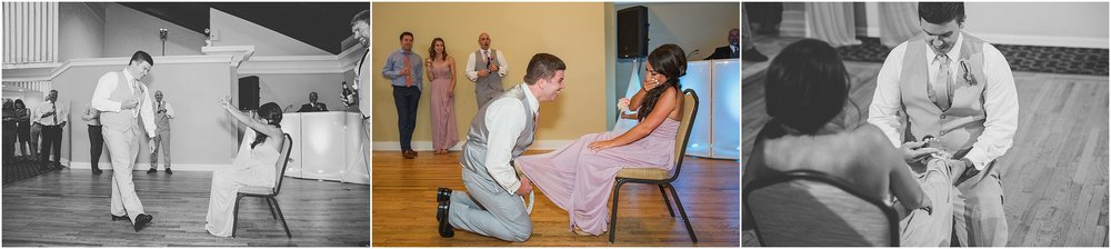 StateCollege_Wedding_0113.jpg