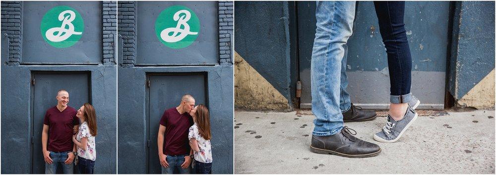 Brooklyn_Engagement_0127.jpg
