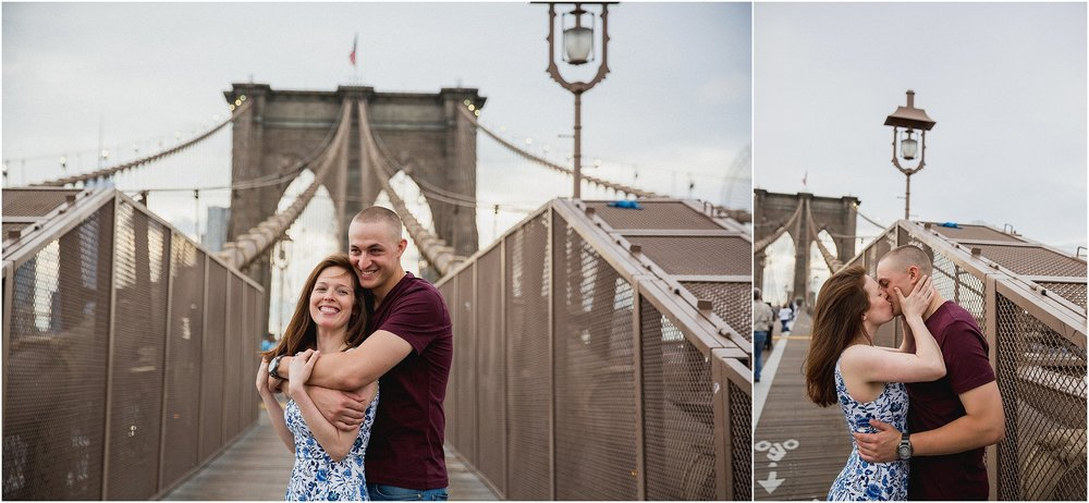 Brooklyn_Engagement_0139.jpg