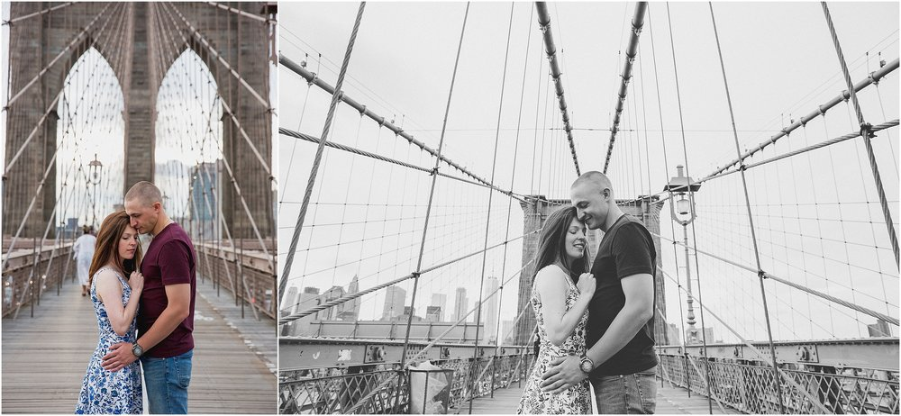 Brooklyn_Engagement_0140.jpg
