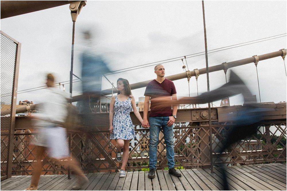 Brooklyn_Engagement_0142.jpg
