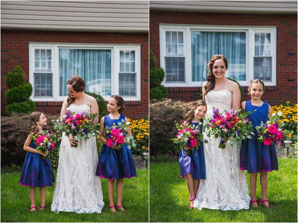 Montoursville_Wedding_0064.jpg