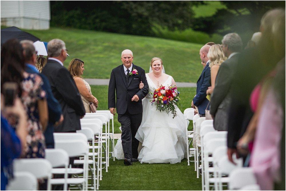 Williamsport_Wedding_0120.jpg