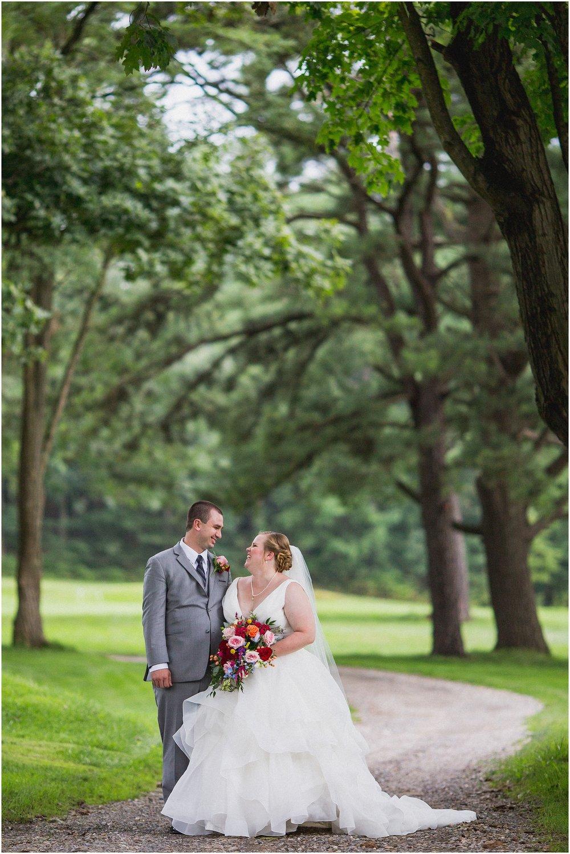 Williamsport_Wedding_0128.jpg