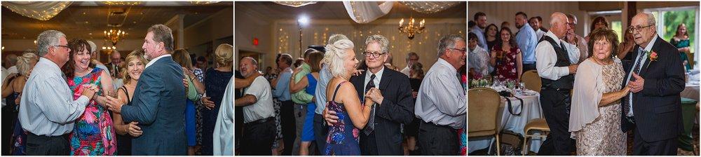 Williamsport_Wedding_0133.jpg