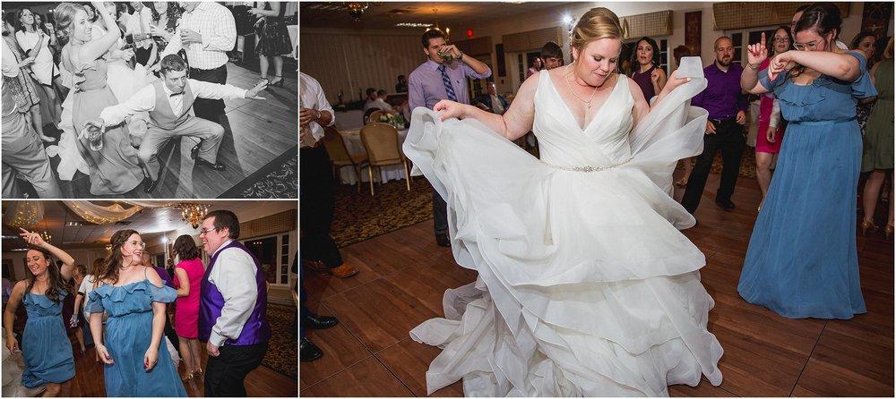 Williamsport_Wedding_0135.jpg