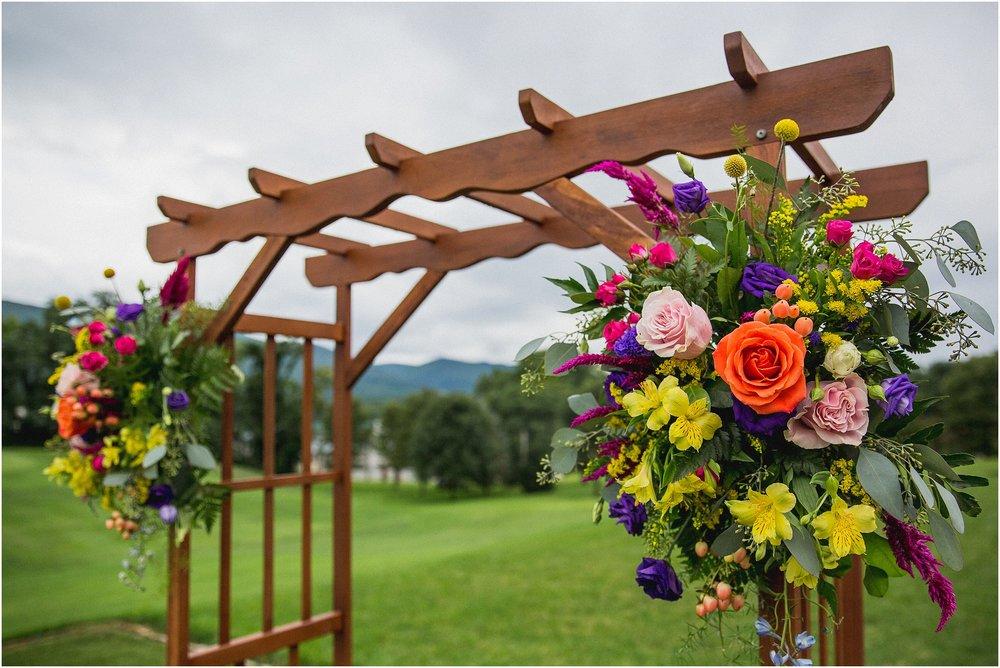 Williamsport_Wedding_0140.jpg
