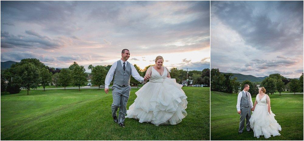 Williamsport_Wedding_0141.jpg