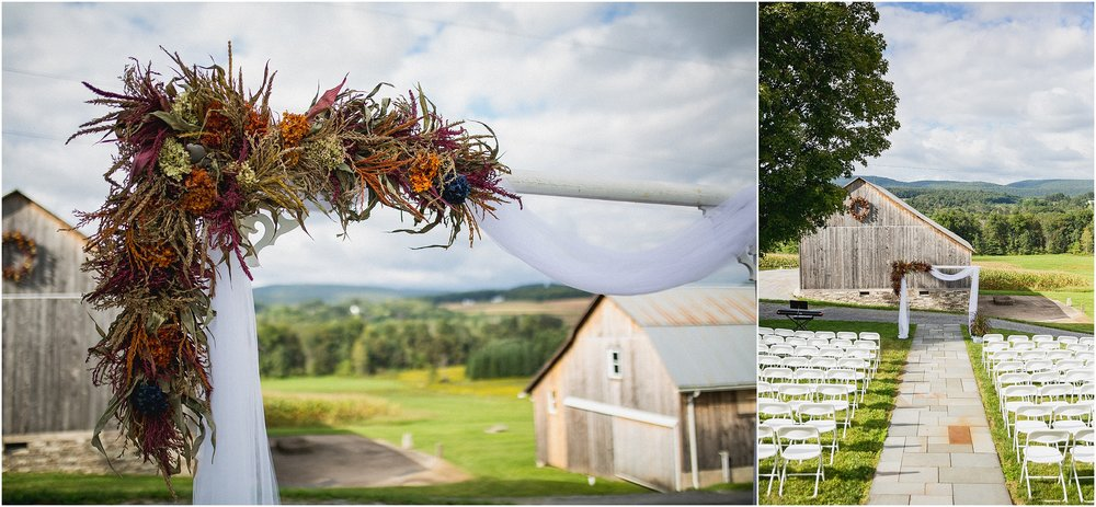Montoursville_Farm_Wedding_0097.jpg