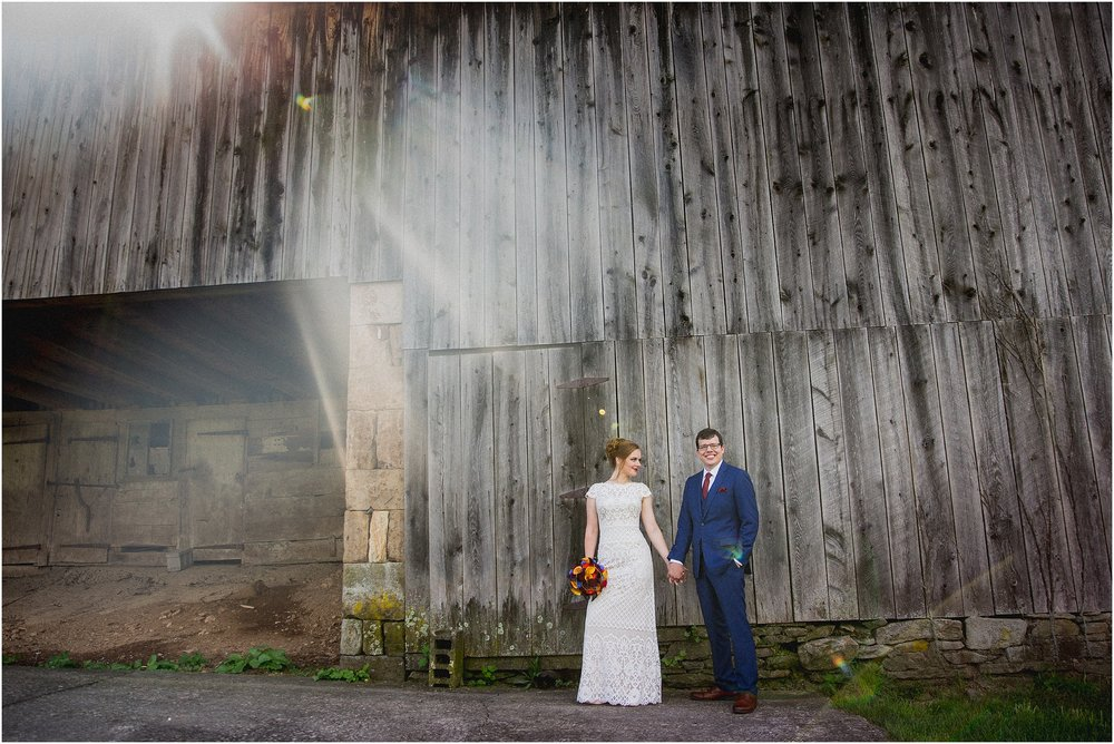 Montoursville_Farm_Wedding_0133.jpg