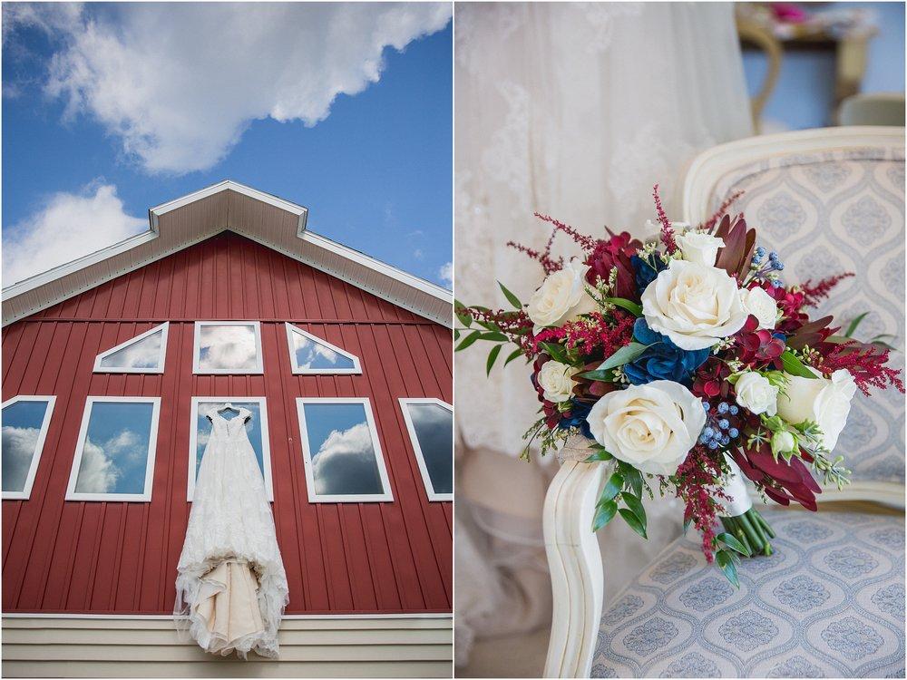 Whispering_Oaks_ Wedding_0190.jpg