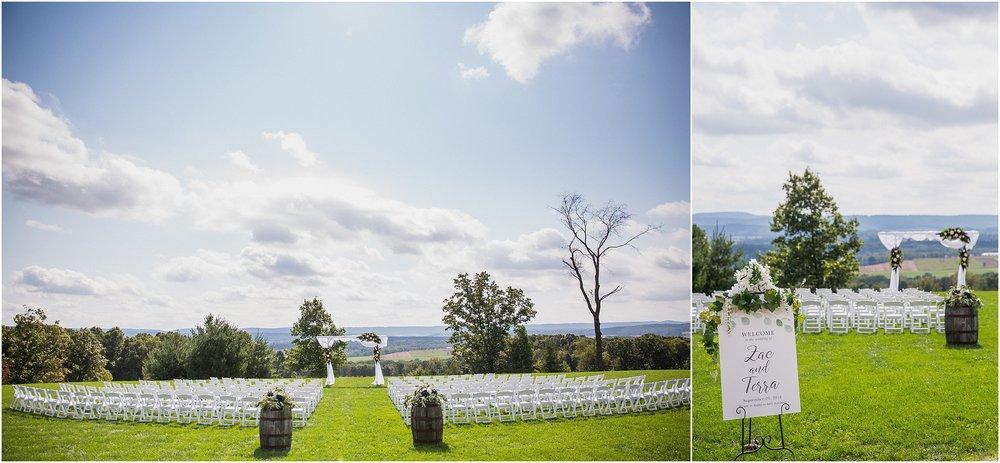 Whispering_Oaks_ Wedding_0192.jpg