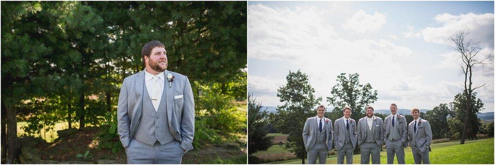 Whispering_Oaks_ Wedding_0198.jpg