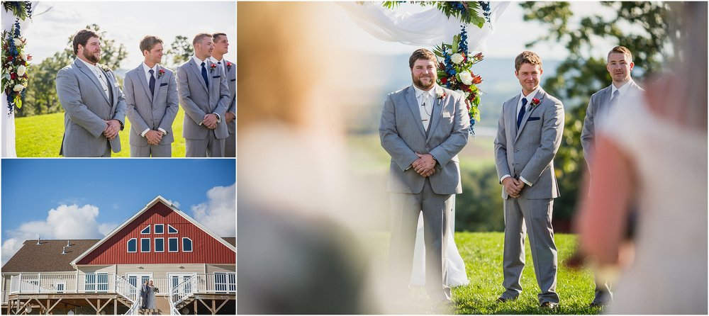 Whispering_Oaks_ Wedding_0206.jpg