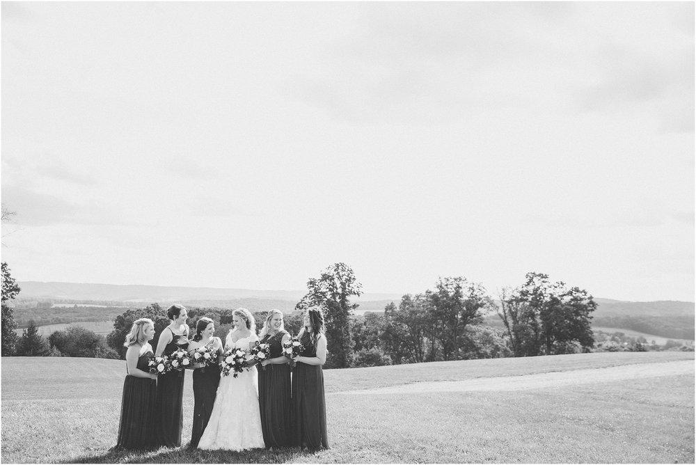 Whispering_Oaks_ Wedding_0205.jpg