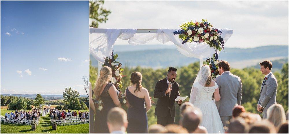 Whispering_Oaks_ Wedding_0207.jpg