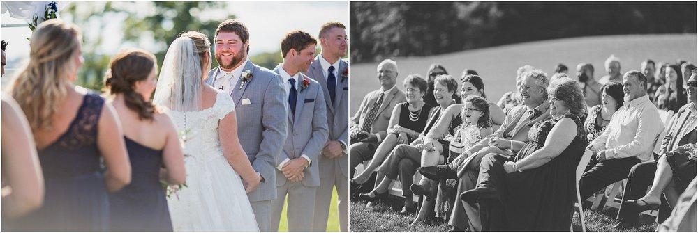 Whispering_Oaks_ Wedding_0208.jpg