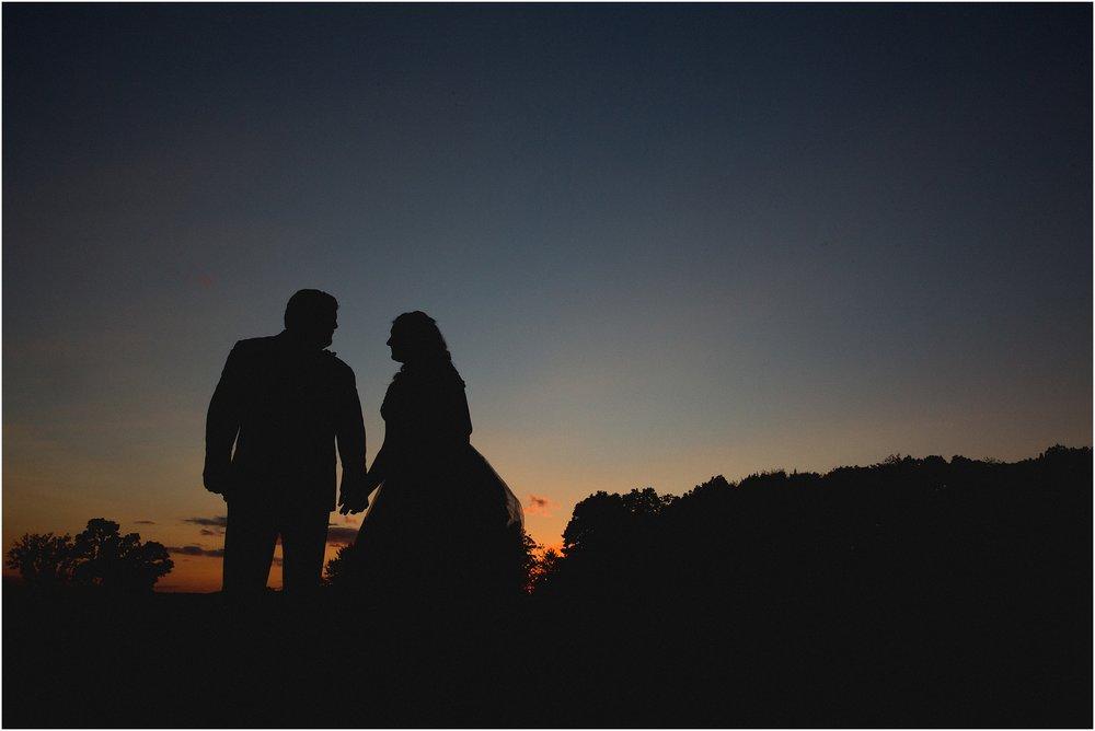 Whispering_Oaks_ Wedding_0218.jpg