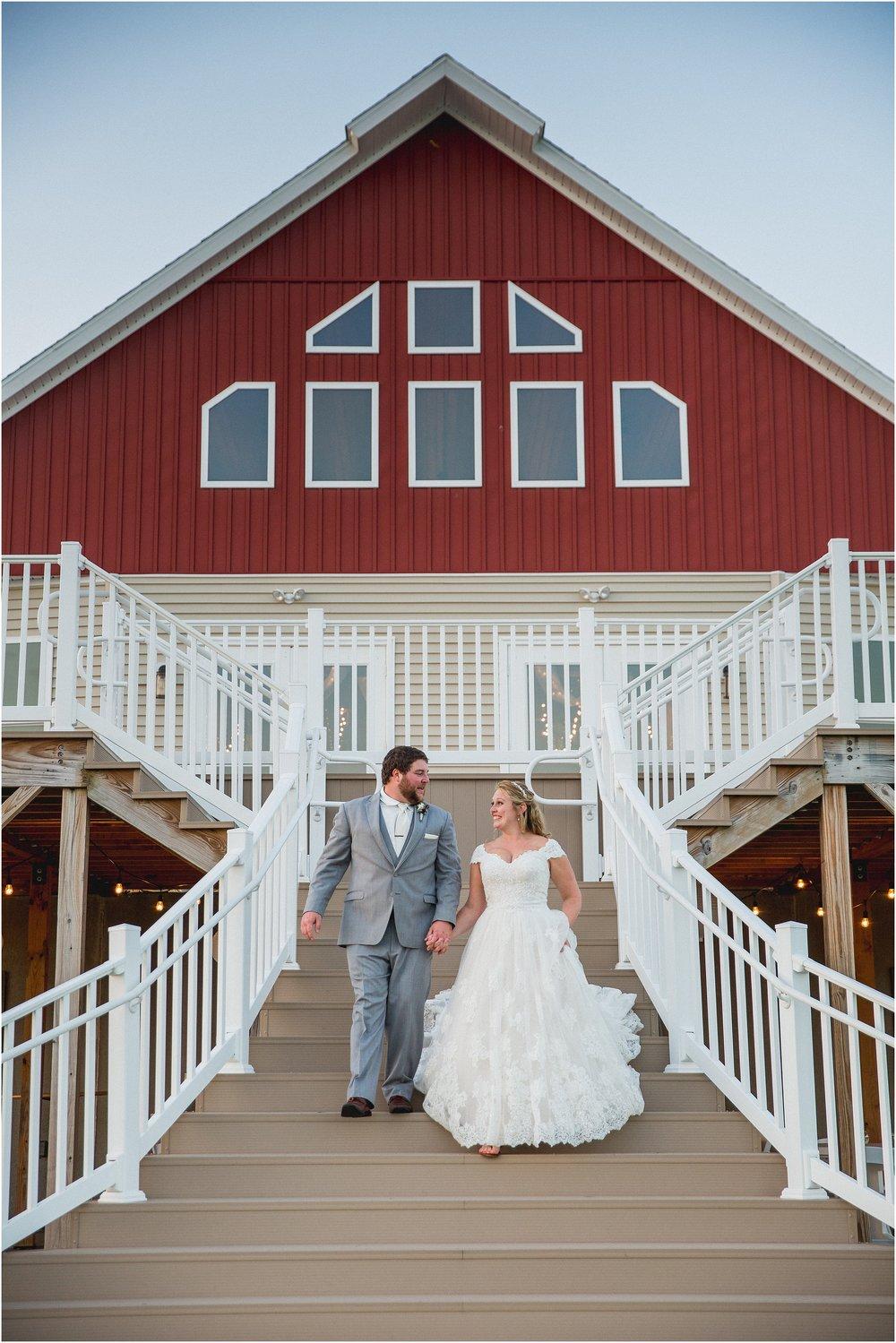 Whispering_Oaks_ Wedding_0217.jpg