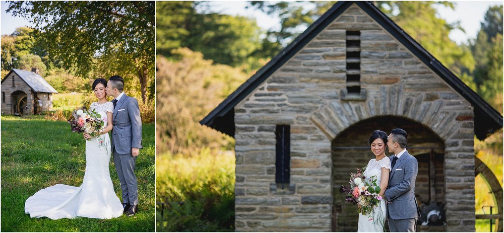 Morris_Arboretum_ Wedding_0008.jpg