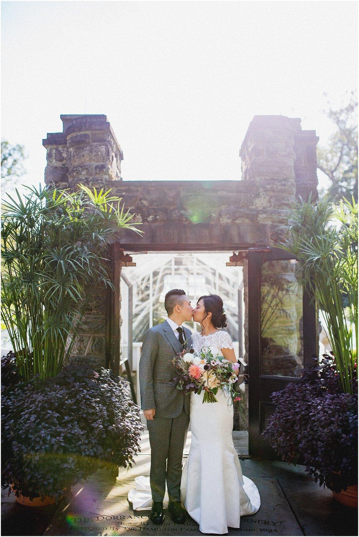 Morris_Arboretum_ Wedding_0010.jpg