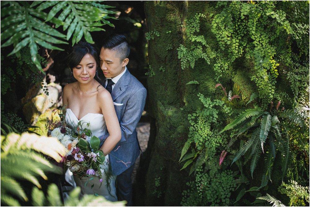 Morris_Arboretum_ Wedding_0012.jpg