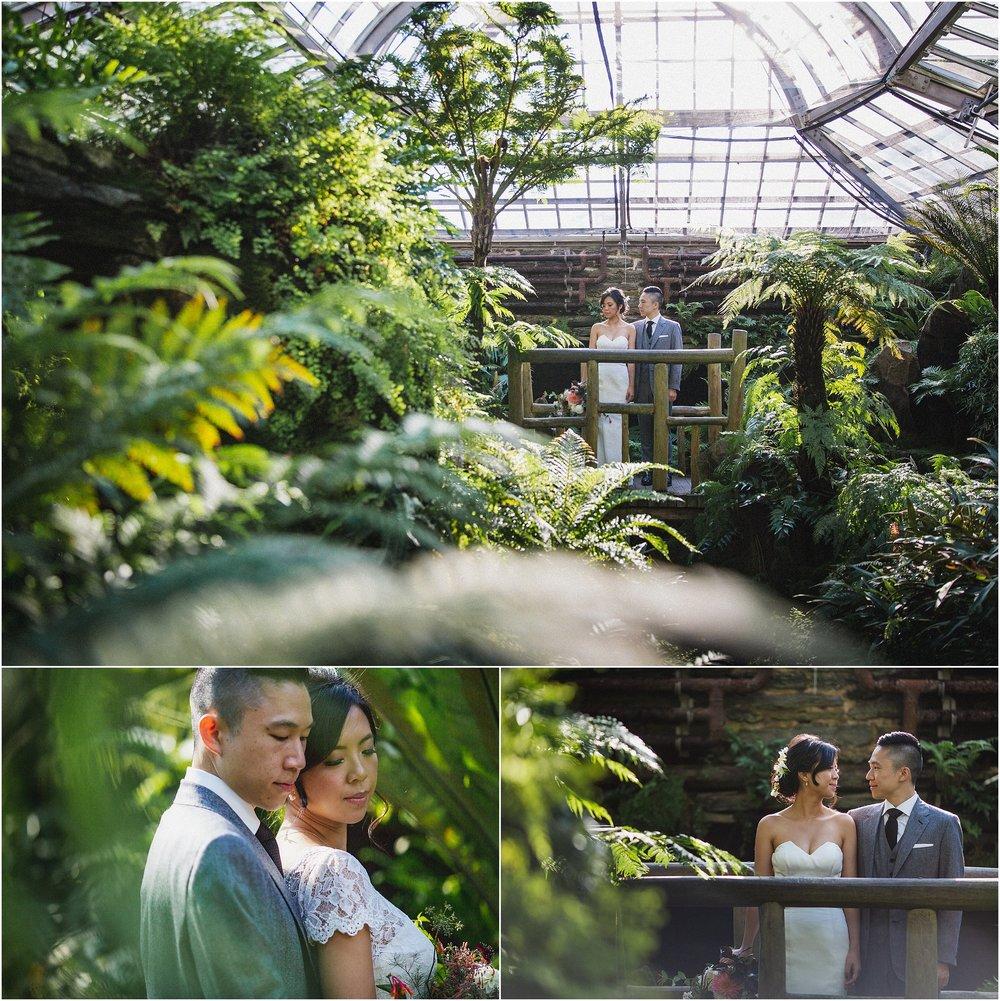 Morris_Arboretum_ Wedding_0013.jpg