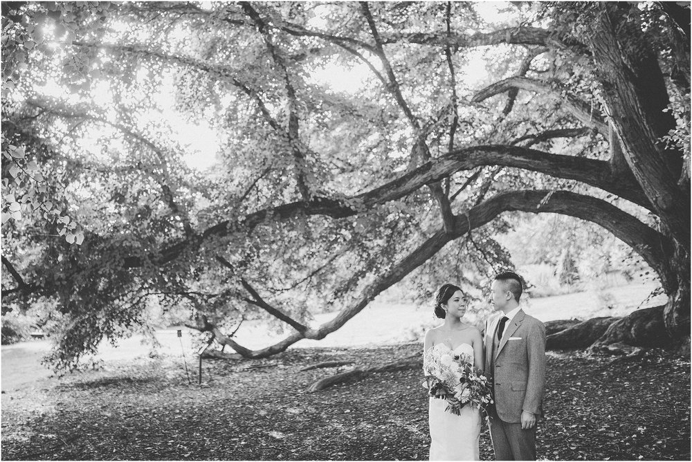 Morris_Arboretum_ Wedding_0018.jpg