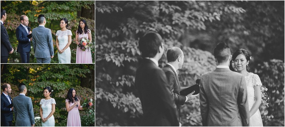 Morris_Arboretum_ Wedding_0023.jpg