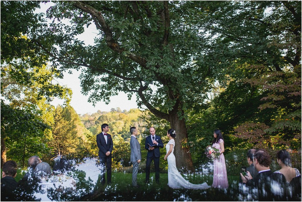 Morris_Arboretum_ Wedding_0022.jpg