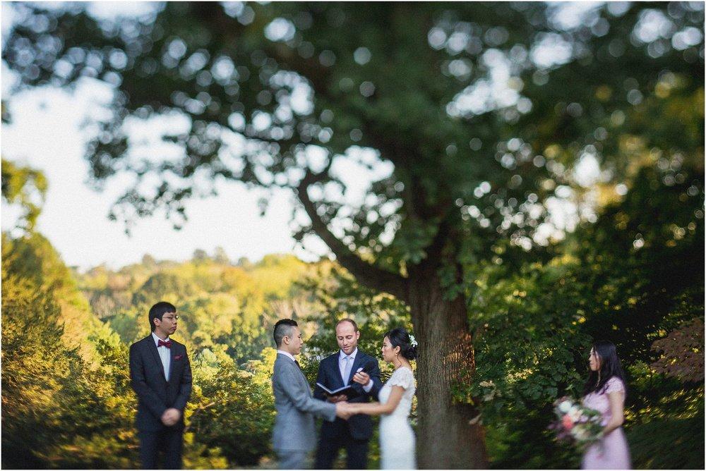 Morris_Arboretum_ Wedding_0025.jpg