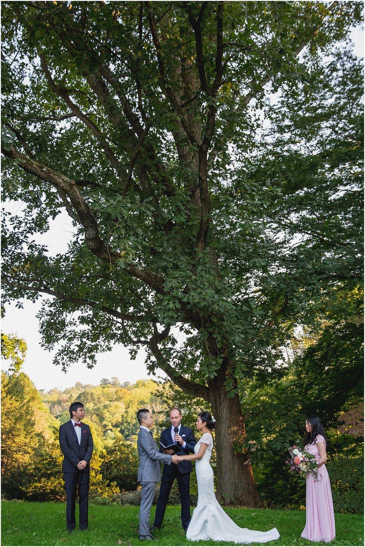Morris_Arboretum_ Wedding_0024.jpg