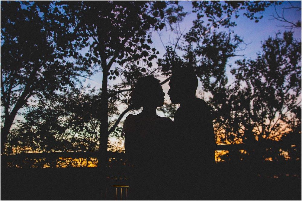 Morris_Arboretum_ Wedding_0030.jpg