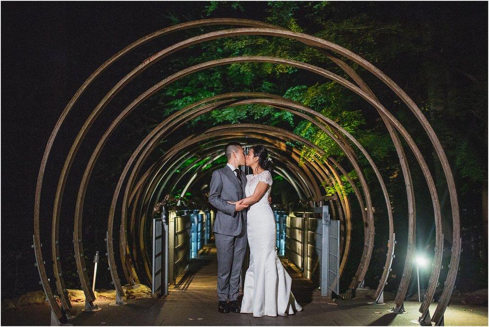 Morris_Arboretum_ Wedding_0040.jpg