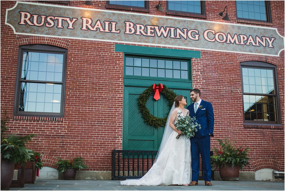 Rusty_Rail_Wedding_0277.jpg