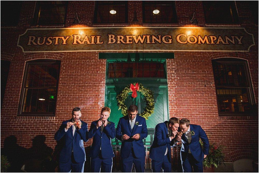 Rusty_Rail_Wedding_0302.jpg