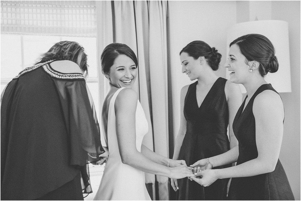 DC_Wedding_Photographer_0231.jpg