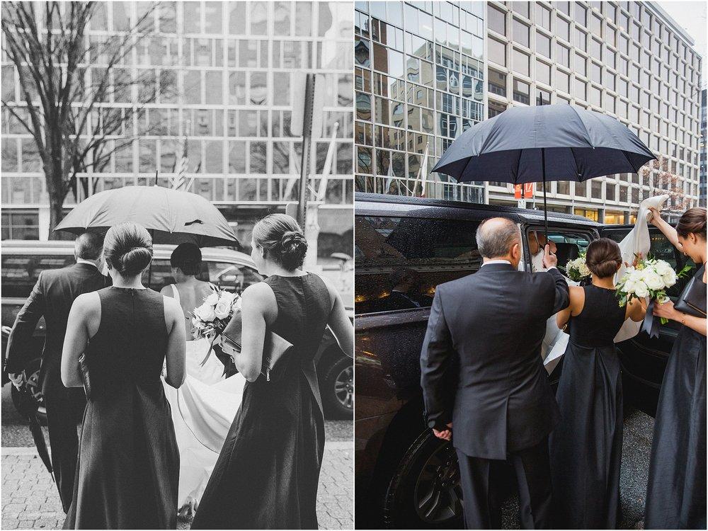 DC_Wedding_Photographer_0170.jpg
