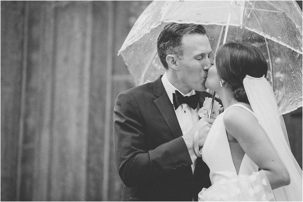 DC_Wedding_Photographer_0177.jpg