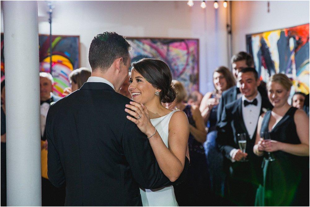 DC_Wedding_Photographer_0186.jpg