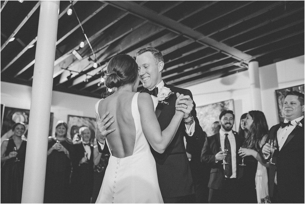 DC_Wedding_Photographer_0187.jpg