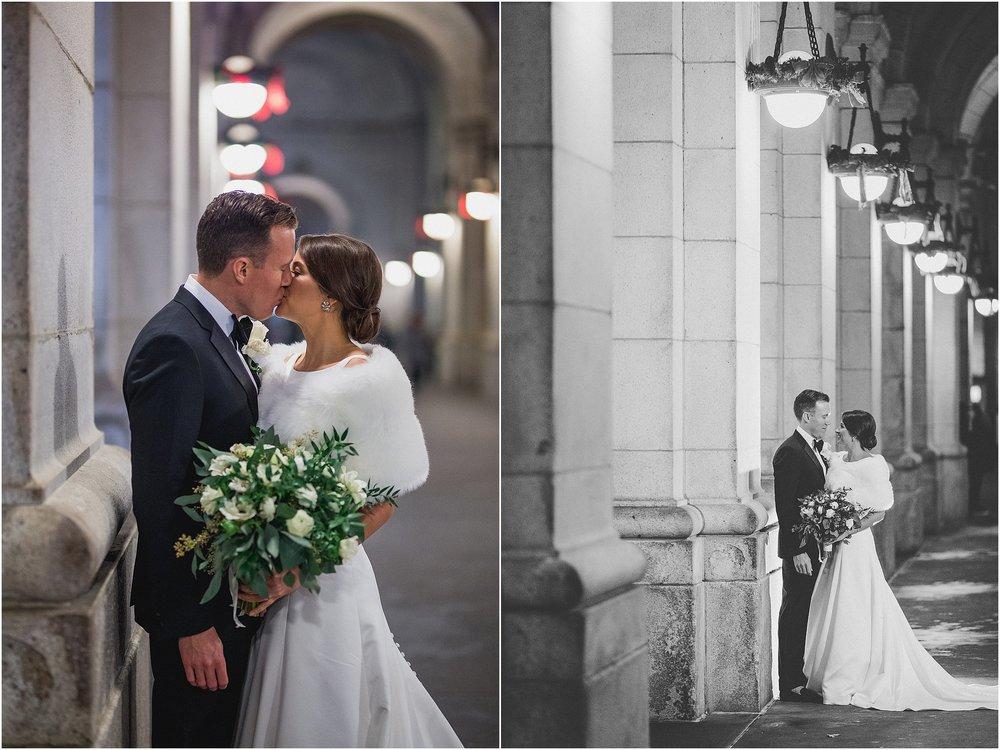 DC_Wedding_Photographer_0234.jpg