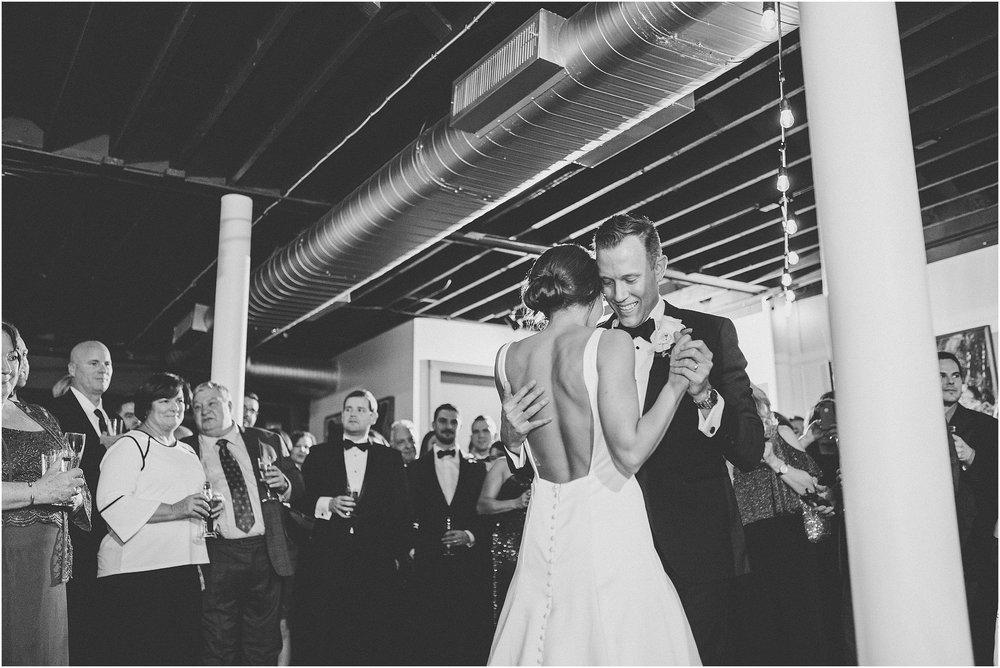 DC_Wedding_Photographer_0239.jpg