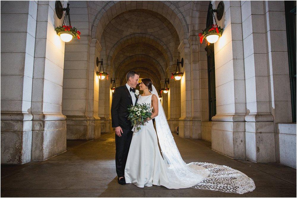 DC_Wedding_Photographer_0117.jpg