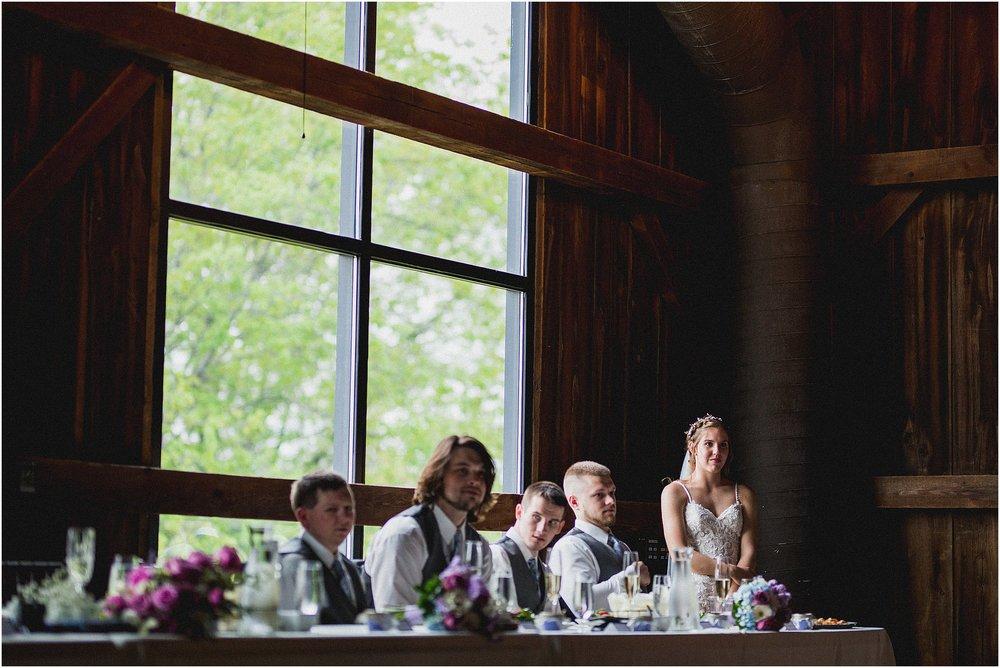 Frosty_Valley_Wedding_Photographer_0372.jpg